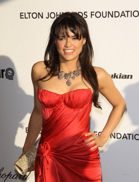 Michelle Rodriguez Th Ej Aids Found Party Vettri Net