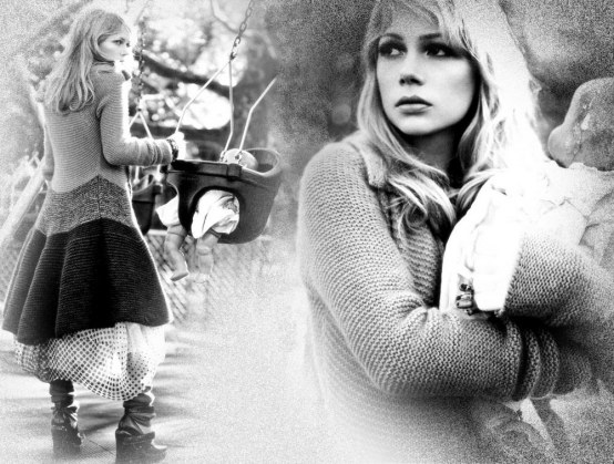 Michelle Williams Pictures Hd Wallpaper