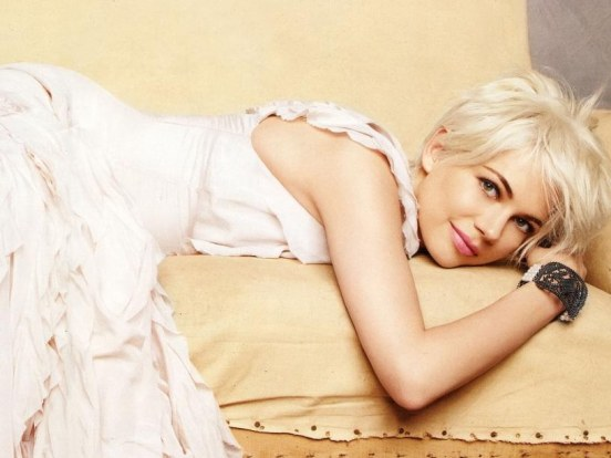 Michelle Williams Pictures Wallpaper