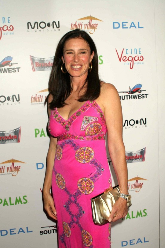 Mimi Rogers Wallpapers Popular Pictures Photos By Wwwsemanticsysorgwallpapermimi Rogersmimi Rogers