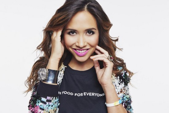 Myleene Klass For Email Ret Approved