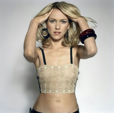 Full Naomi Watts