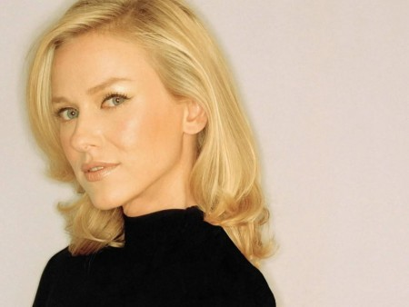 Girls Naomi Watts