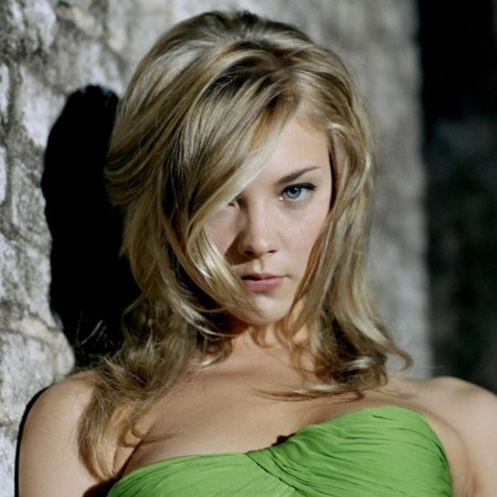 Celebrity Natalie Dormer Wallpaper Blond Sexy