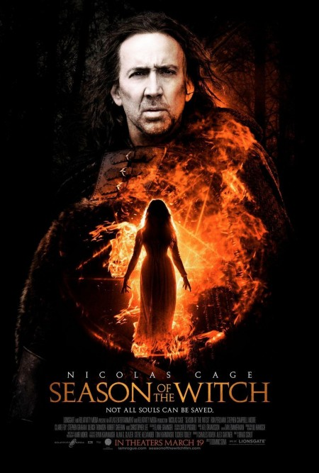 Season Of The Witch Young