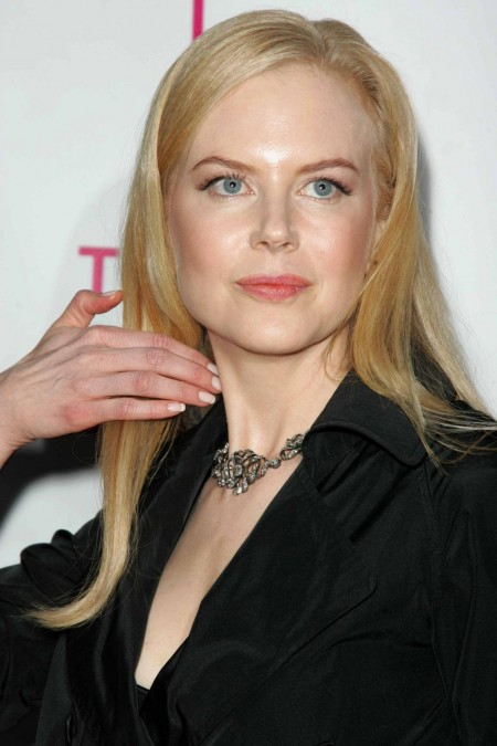 Nicole Kidman The Awesome Aussie Has Been Giving Short Men Who Love Tall Women Reason To Live Since The When She Was Married To Tom Cruise