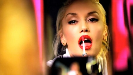No Doubt Settle Down  Gwen Stefani
