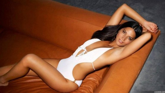 Olivia Munn Wallpapers Overallsite Wallpaper