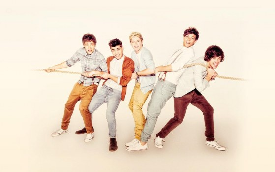 One Direction Wallpapers Background Hd Wallpaper