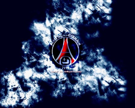 Psg Hd Wallpaper