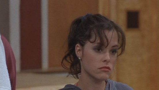 Parker Posey As Libby Mae Brown In Waiting For Guffman Parker Posey
