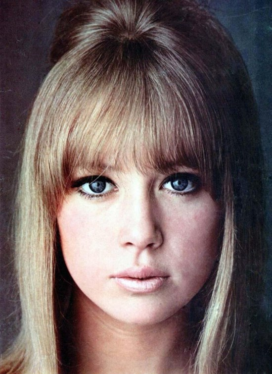 Full Pattie Boyd Eric Clapton