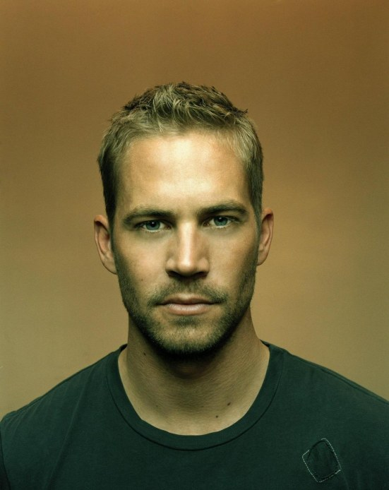 Paul Walker Paul Walker Hot