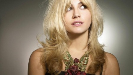Pixie Lott Cool Wallpaper For Hdtv