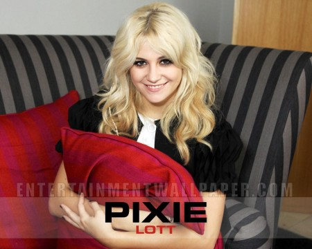 Pixie Lott Wallpapers