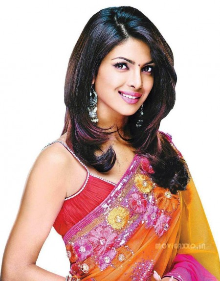 Priyanka Chopra Hot Rare Collection Hot
