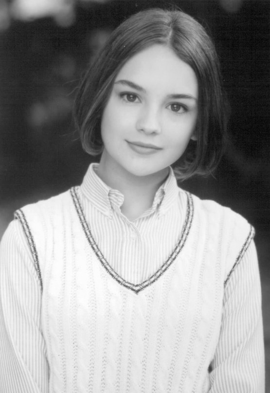 Still Of Rachael Leigh Cook In The Baby Sitters Club Babysitters Club