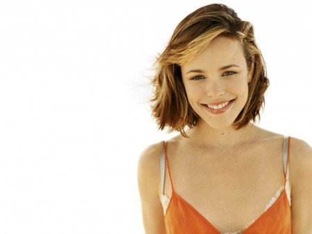 Rachel Mcadams Hot Wallpapers