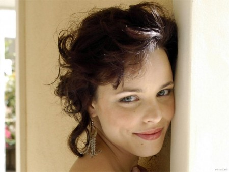 Rachel Mcadams Wallpapers Latest