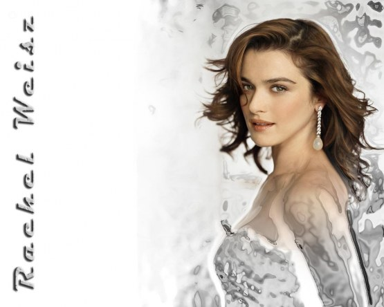 Rachel Weisz Wallpapers Hot