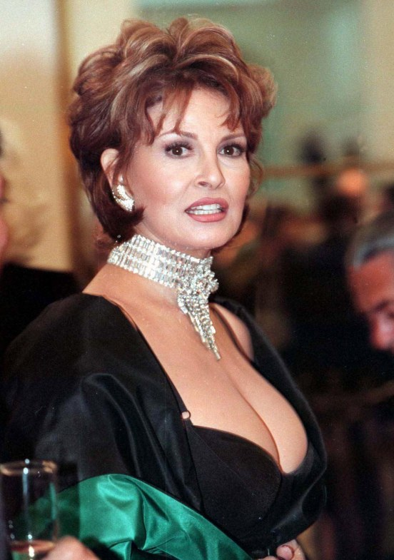 Raquel Welch Life Archives Raquel Welch Hot