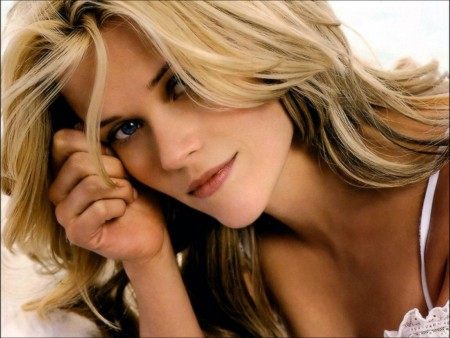 Beautiful Reese Witherspoon Wallpapers Hot