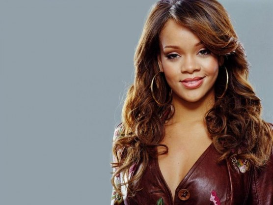 Rihanna Hd Wallpaper Rihanna Wallpapers For Desktop Wallpaper