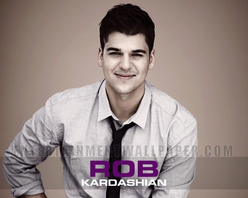 Hd Wallpapers Rob Kardashian Wallpaper Wallpaper