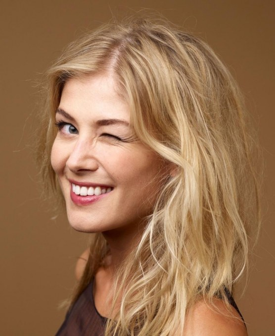 Full Rosamund Pike Die Another Day