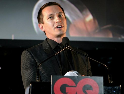 Rove Mcmanus Gq Men Year Awards Pyqgrckpaoax