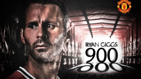 Ryan Giggs Sports Download