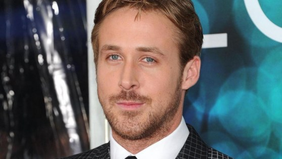 Ryan Gosling Ryan Gosling Hd Wallpaper