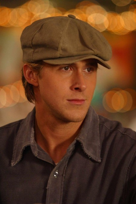 Ryan Gosling The Notebook Tumblr The Notebook