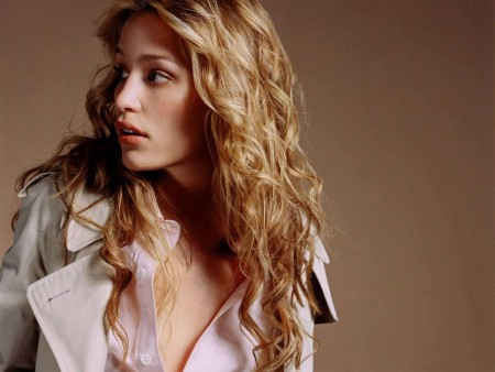 Ectac Piper Perabo