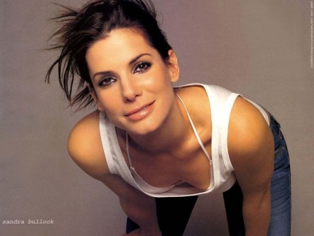 Sandra Bullock Best Wallpapers