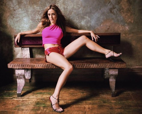 Bench High Heels Sasha Alexander Sasha Alexander Desktop Hd Wallpaper Normal Movies