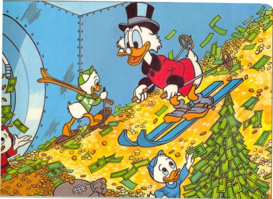 Dotation Annuelle 2017 Scrooge-mcduck-diving-1794745764