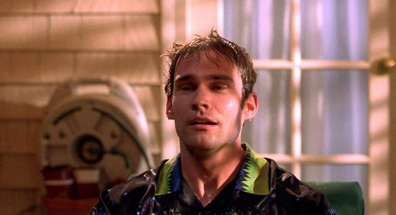 Fhd Ap Seann William Scott American Pie
