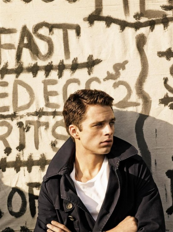 Full Sebastian Stan