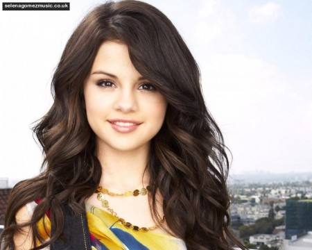 Selena Gomez Wallpaper Hd