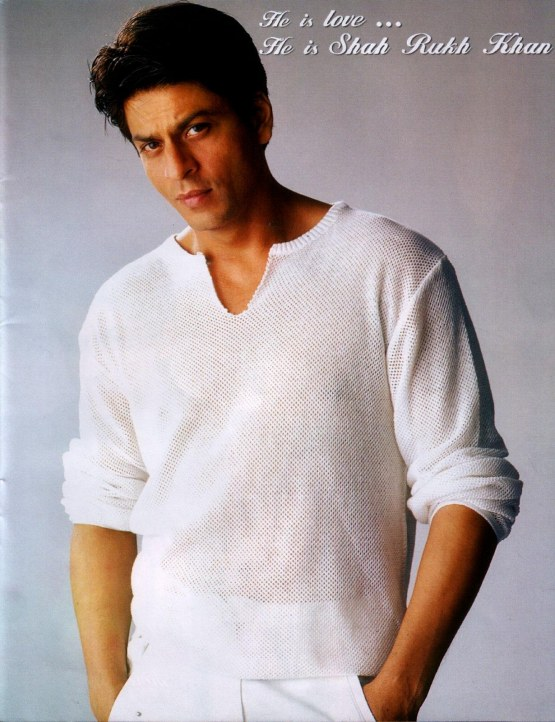 Wallpapers Wallpapers Shahrukh Khan Wallpapers Shahrukh Khan Wallpapers
