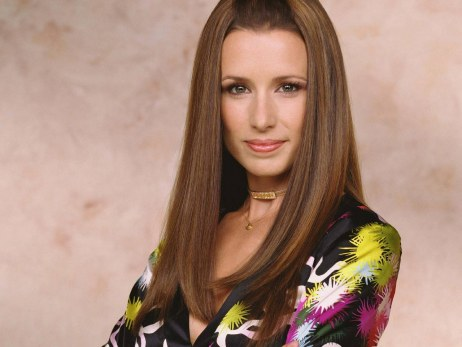 Shawnee Smith Hd Wallpaper Normal Movies