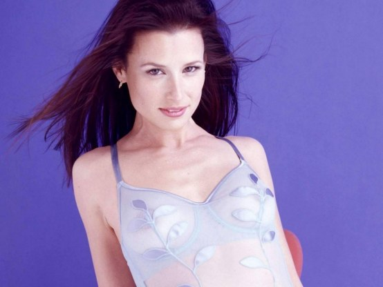 Shawnee Smith Young