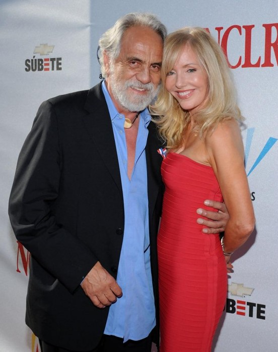 shelby chong nice dreams