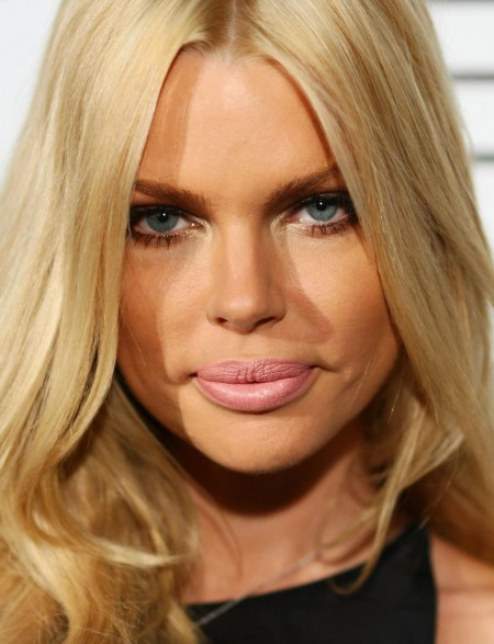 Sophie Monk Cleo Bachelor Of The Year In Sydney
