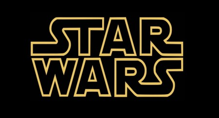 Logo Do Star Wars Wallpaper