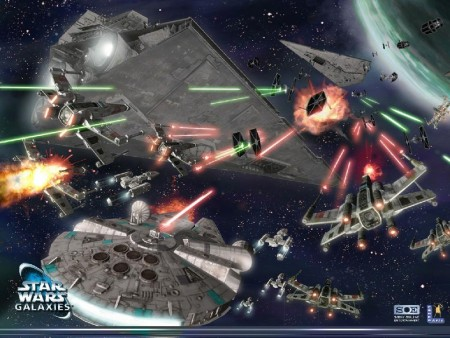 Starwarsgalaxies