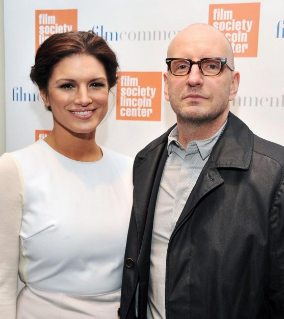 Steven Soderbergh Film Comment Selects Nwqqjgs Uykx Gina Carano