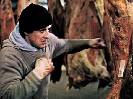 Sylvester Stallone Wallpapers Latest