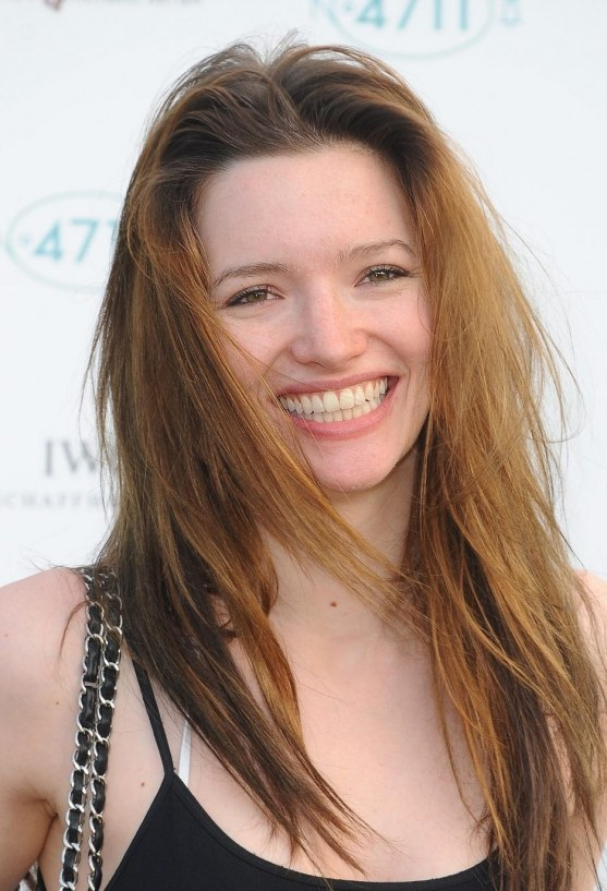 Full Talulah Riley Tv